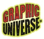 Graphic Universe logo