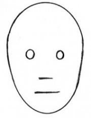 simple-face-e1307784042285