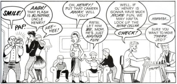 understanding-comics-polyptych